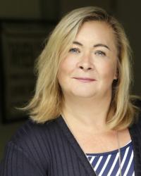 Lorraine Jamieson Dip.Hyp CS, Ad.Dip.PC