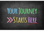 Your Journey<br />Ready ?