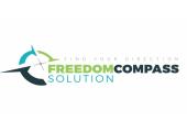 Freedomcompasssolution - Time to feel free