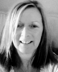 Jane Harbord - Clinical Hypnotherapist & NLP Practitioner