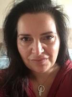 Natalie Carter - Advanced Hypnotherapist & Counsellor