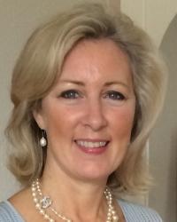Vivienne Gray