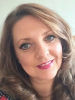 Tracey Jayne Inglis - Cotswold Hypnotherapy Rooms