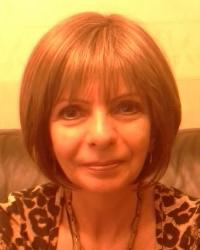 Carol Branson, MNCH (Reg.)