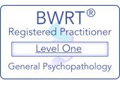 BWRT L1