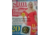 As seen in Slim, Fit and Healthy - Why friends sabotage weight-loss, and how to deal with it