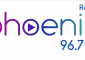 Catch me on The Positive Birth Show on Phoenix fm
