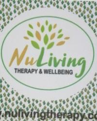 Nu Living Therapy - Ann Berry MNCP, CNHC reg.