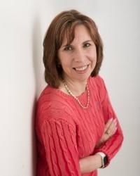 Jane Webb - Anxiety & Weight Management Specialist