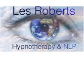 Les Roberts Dip.Hyp I.S.C.H. image 1