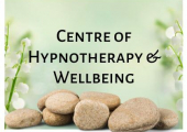 Centre of Hypnotherapy & Wellbeing