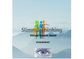 SlimmerThinking