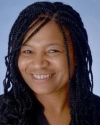 Fiona Gray Clinical Hypnotherapist AfSFH(reg)