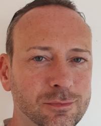 Thomas McGowan Dip Hyp @ Beacon Hope Therapy