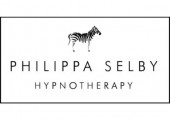 Philippa Selby Hypnotherapy