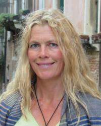 Emma Wright, BSc (Hons), PG Cert (Clin Hyp) - Online Support