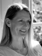 Norton Wellbeing - Sabrina Norton, MHS