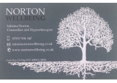 Norton Wellbeing - Sabrina Norton, MHS image 5