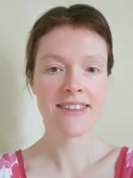 Rachel Goth GQHP, Clinical Hypnotherapist