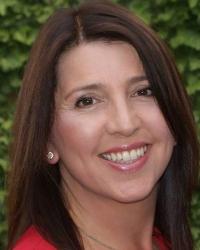 Rebecca Donoghue  B.A. hons, Dip.Hyp, GHSC reg,  CNHC reg.