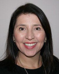 Rebecca Donoghue