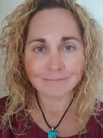 Becky Verinder DHP - Verinder Therapy