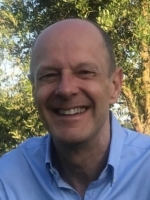 Colin Jones-Evans, Dip CBH, GHR, GHSC, REBHP, CNHC accredited