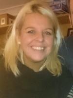 Lorna Feeney Dip Hyp ISCH GQHP - Brain Training Academy
