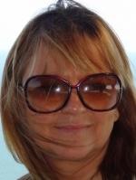 Rhona Harris (Carr) Clinical Hypnotherapist   BA D.Hyp D.NLP GQHP GH Reg (MHS)
