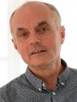 George Lewis, DSFH, HPD, George Lewis Hypnotherapy