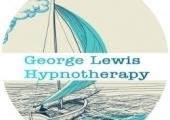 George Lewis, DSFH, HPD, George Lewis Hypnotherapy image 1