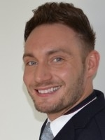 Woodbourne House Hypnotherapy Practice- Philip Reain-Adair, PQH, DSFH, CNHC(reg)