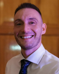 Woodbourne House Hypnotherapy Practice- Philip Reain-Adair, PQH, HPD, DSFH, ABA