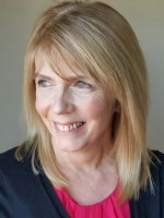 Susan Watson, Perfect Solutions Coaching. Lets Chat
