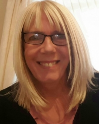 Susan Watson  Perfect Solutions Coaching, Fast Change Work Specialist
