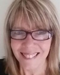 Susan Watson  Fast Change Mind Coach