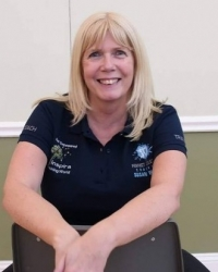 Susan Watson ARFID, Anxiety & Emotions Specialist Practitioner