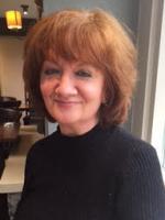 Teresa Wrigglesworth