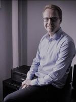 Hypnotherapist Graeme McDiarmid, Dundee, Angus, DD1 ...