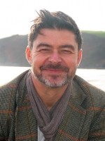 The Cheltenham Consultancy With Mark Jones