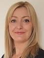 Lynn Appleyard Clinical Hypnotherapist/Psychotherapist/EFT Dip.HYP, GQHP, CNHC