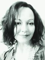 Hayley Glover - Nurturing Happier Minds | Transforming Wellbeing
