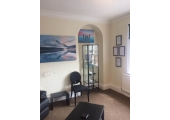 Therapy Room<br />In The Heart of York