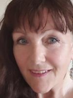 Diane Simpson