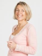 Wendy Wilkinson