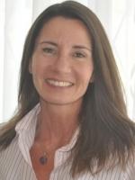 Jayne Newman MA, HPD, NLP (MPrac)