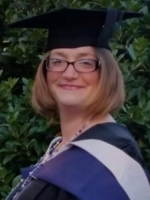 Louise Ellison Hypnotherapist and Counsellor. MBACP, GHR, HYP.DIP
