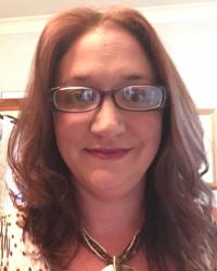 Louise Ellison Hypnotherapist Dip.Hyp, GHR, MBACP