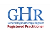 General Hypnotheray Register