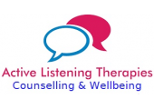 Louise Ellison Hypnotherapist and Counsellor. MBACP, GHR, HYP.DIP image 2
